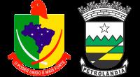 Logo Câmara de Petrolândia